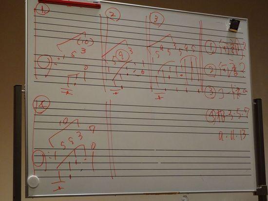 マサさんのピアノ5.jpg